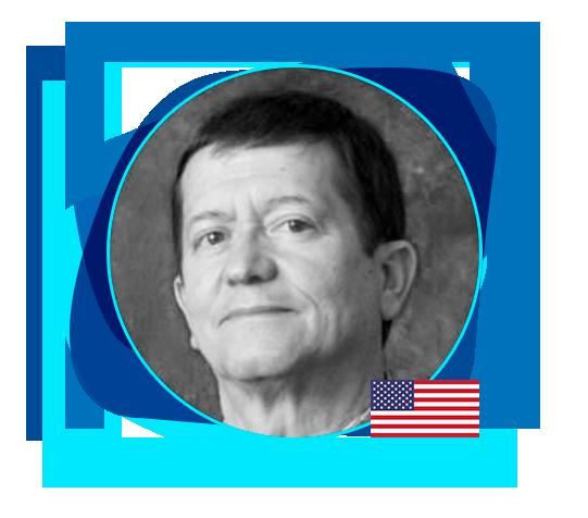 Nelson Bonilla FAACE, PMP, CCP (USA,COL)