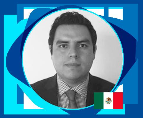 Manuel Alejandro Rodríguez Suárez | M.G.P. & E.E.C. (MEX)