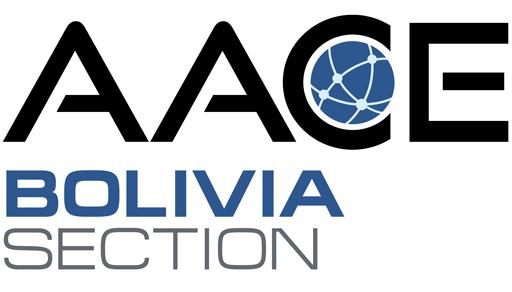AACE - BOLIVIA
