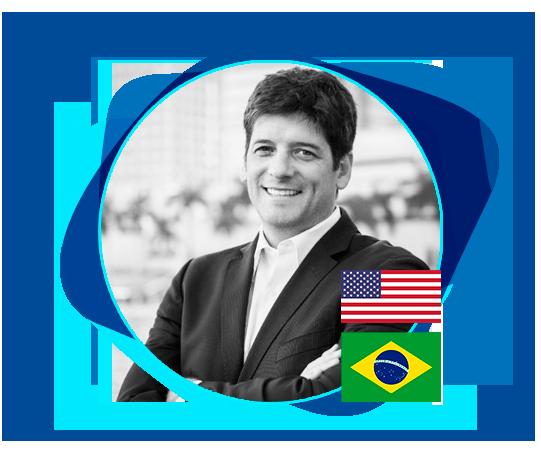 Felipe A. Isore Gutierrez | MSc., PMP, CCA, MRICS y MCIArb, (USA - BRA)